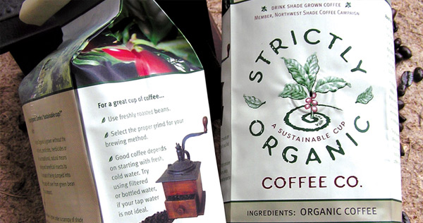 strictly_organic.jpg